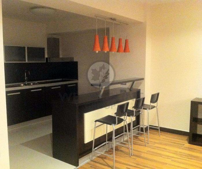 Apartament 4 camere Soseaua Nordului 4