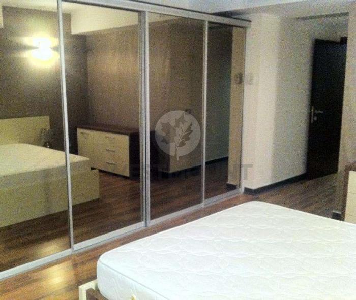 Apartament 4 camere Soseaua Nordului 6