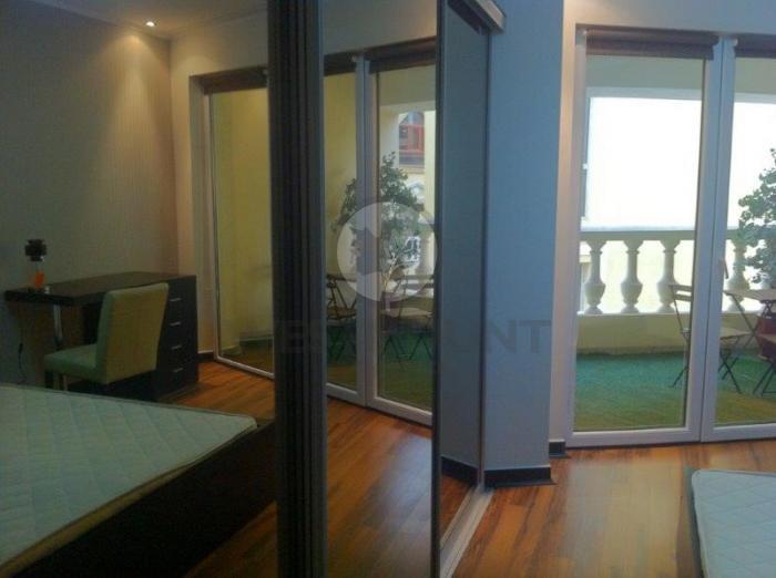 Apartament 4 camere Soseaua Nordului 8