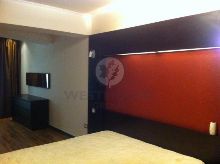 Apartament 4 camere Soseaua Nordului 9