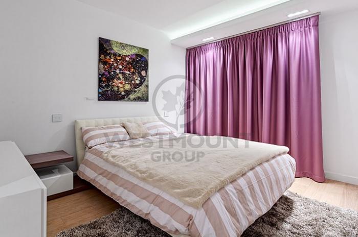 Apartament 4 camere P-ta Victoriei 17