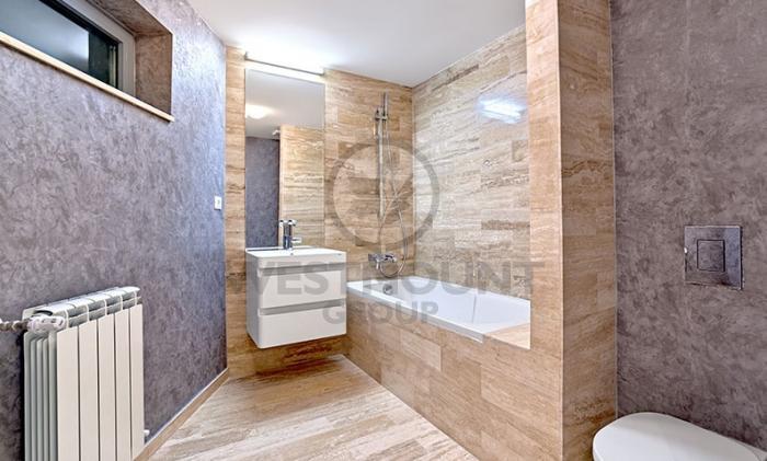 Apartament 4 camere P-ta Victoriei 9