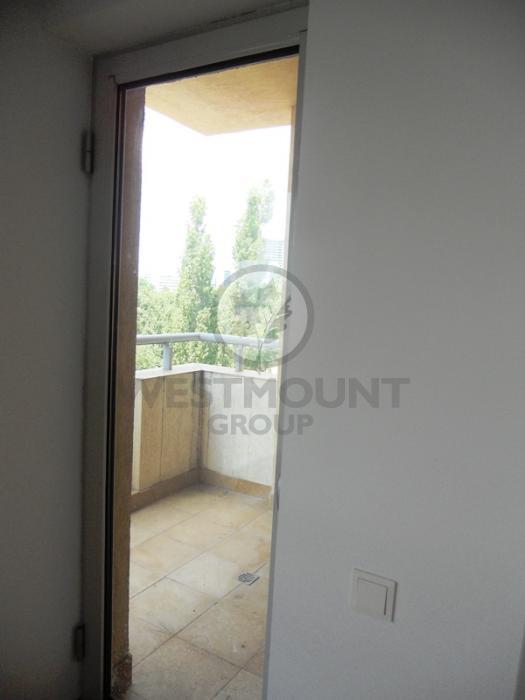 Apartament 4 camere Dorobanti (Floreasca) 2