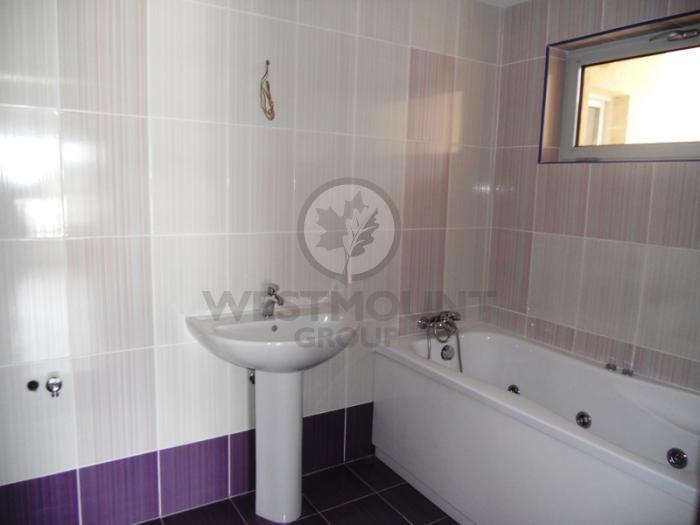 Apartament 4 camere Dorobanti (Floreasca) 13
