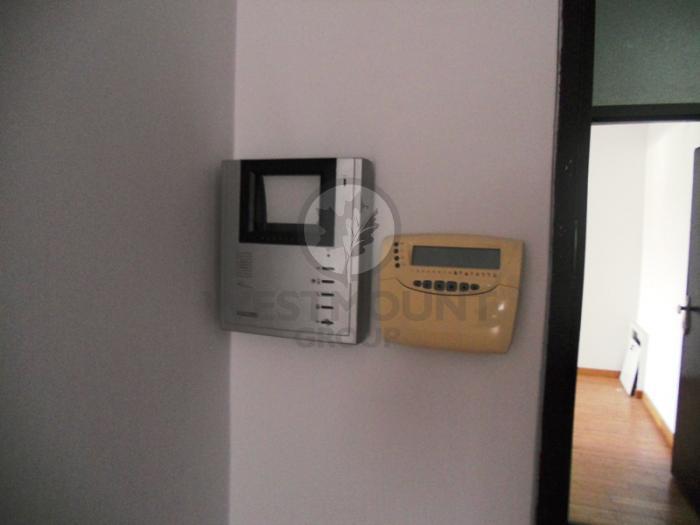 Apartament 4 camere Dorobanti (Floreasca) 3