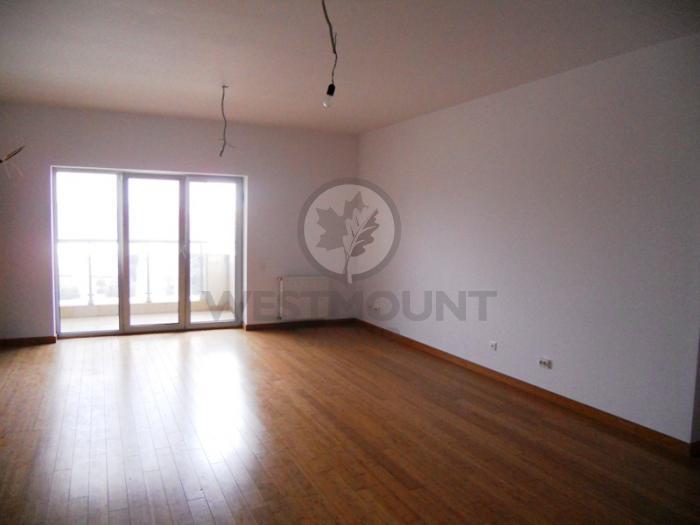 Apartament 4 camere Dorobanti (Floreasca) 4