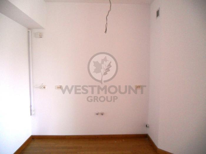 Apartament 4 camere Dorobanti (Floreasca) 5