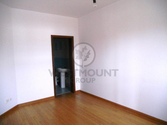 Apartament 4 camere Dorobanti (Floreasca) 6