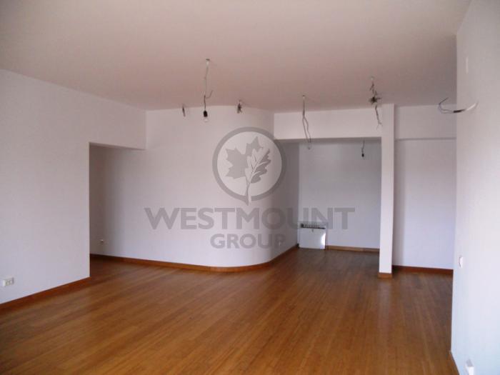 Apartament 4 camere Dorobanti (Floreasca) 7