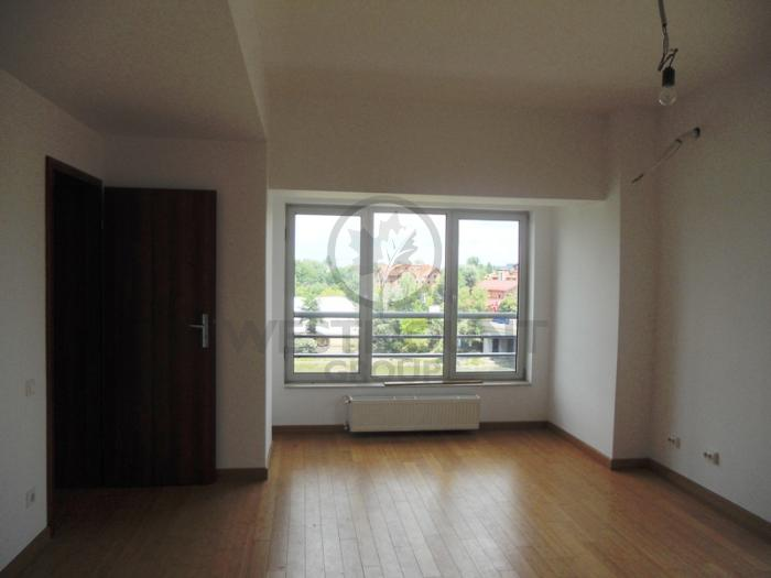 Apartament 4 camere Dorobanti (Floreasca) 9