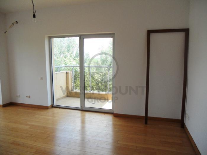 Apartament 4 camere Dorobanti (Floreasca)