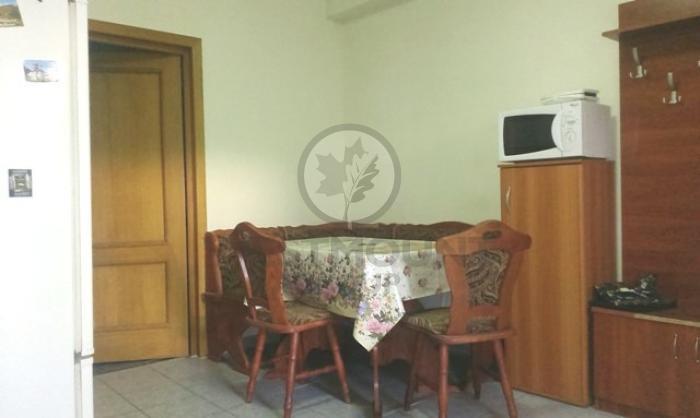 Casa / Vila 3 camere Bucurestii Noi