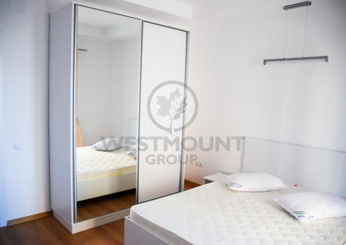 Apartament 3 camere Pipera 10