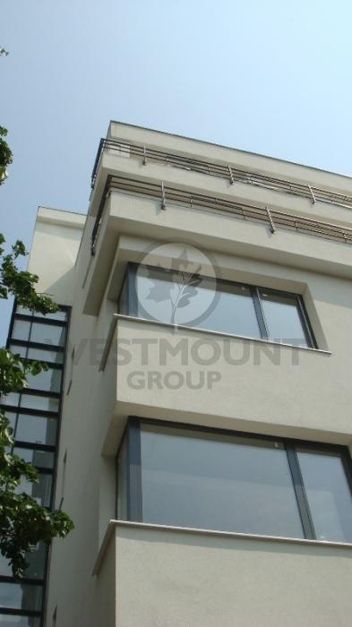 Apartament 4 camere P-ta Presei Libere