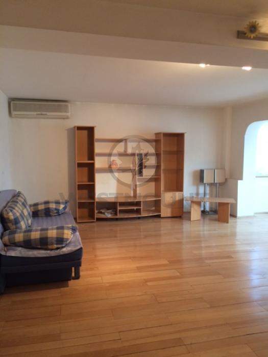 Apartament 2 camere Aviatiei 2