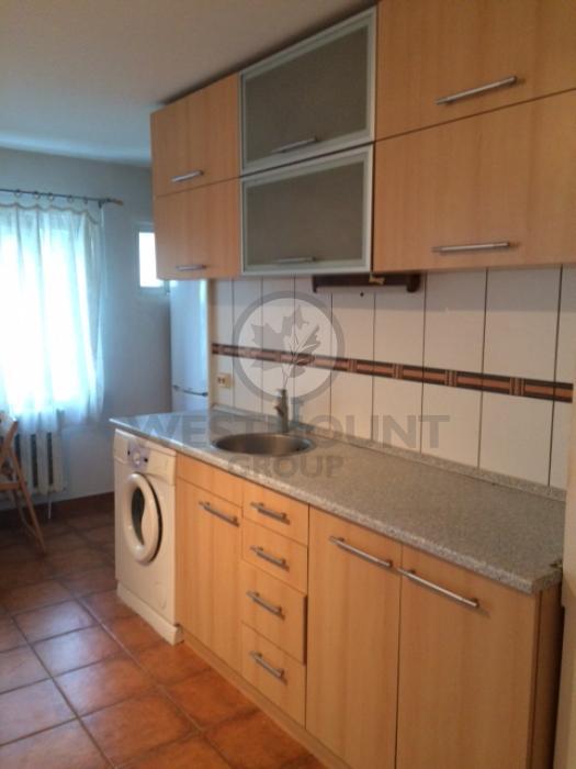 Apartament 2 camere Aviatiei 3