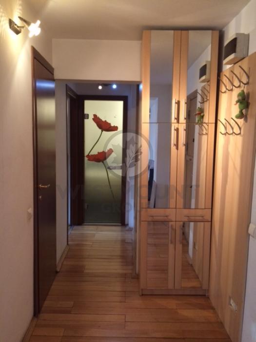Apartament 2 camere Aviatiei 4