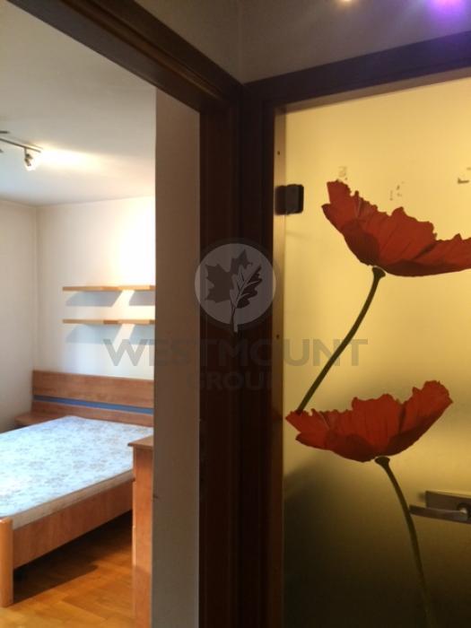 Apartament 2 camere Aviatiei 5