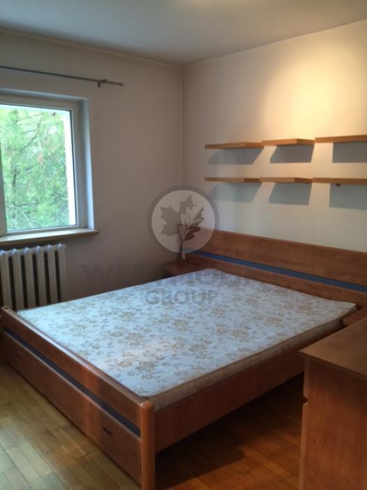 Apartament 2 camere Aviatiei 6