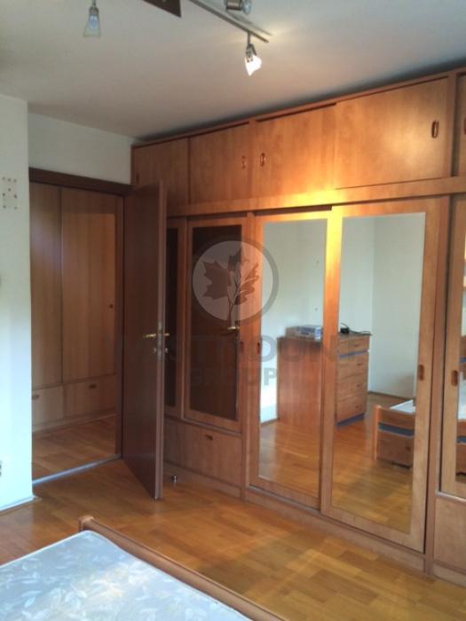 Apartament 2 camere Aviatiei 8