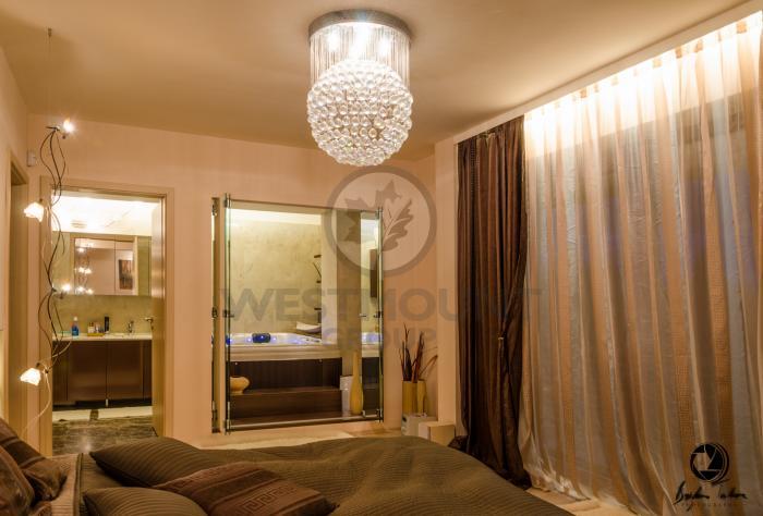 Apartament 5 camere Primaverii 4