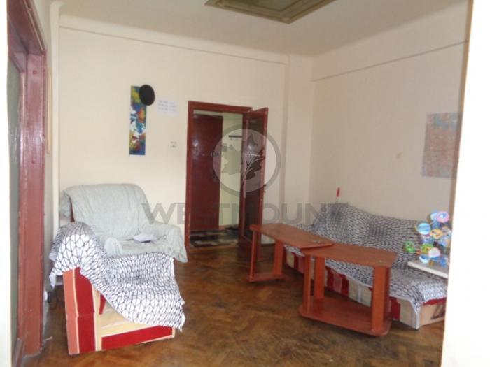Apartament 4 camere Rosetti 2