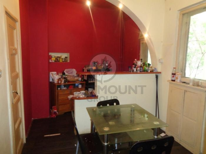 Apartament 4 camere Rosetti 4