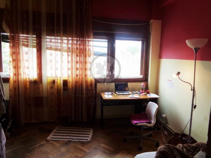 Apartament 4 camere Rosetti 5