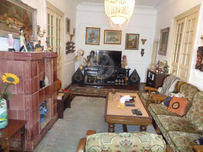 Apartament 5 camere Mihai Eminescu