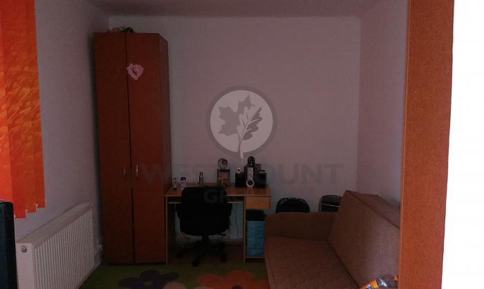 Casa / Vila 2 camere Stefan cel Mare