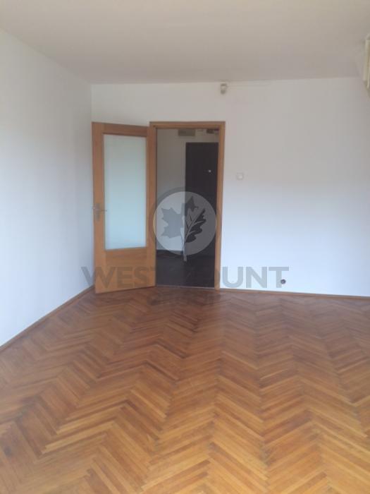 Vanzare apartament 3 camere Stirbei Voda Calea Victoriei