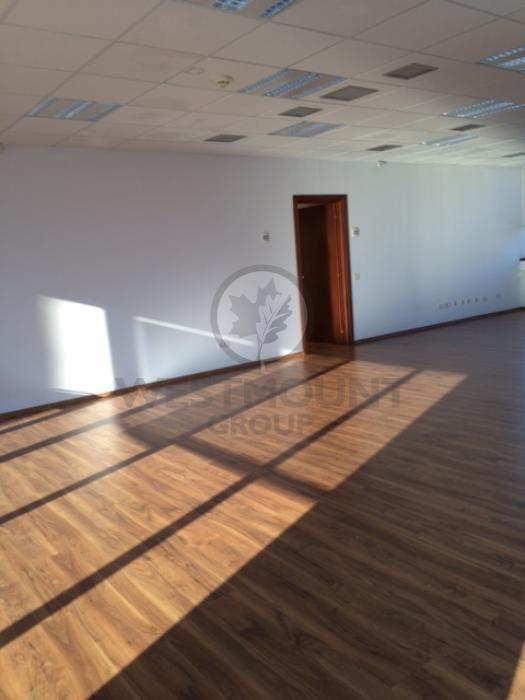Cladiri de birouri Mosilor 2