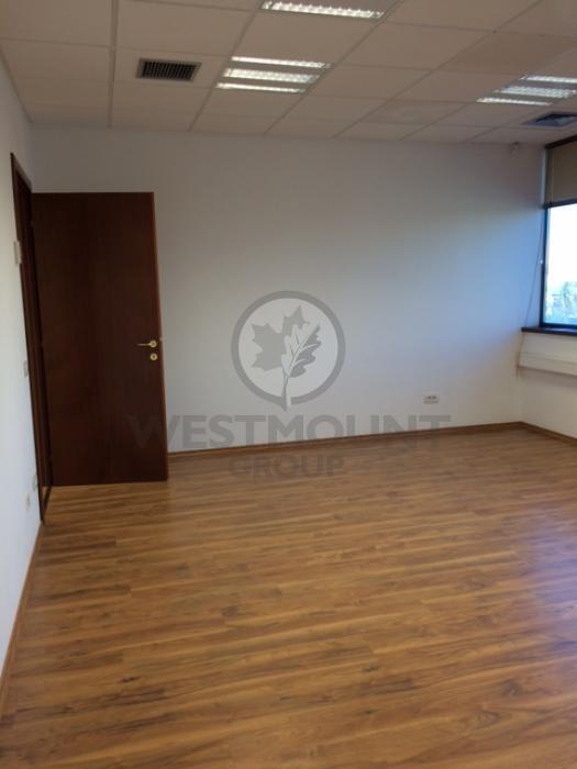 Cladiri de birouri Mosilor 3