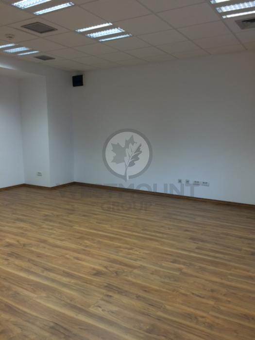 Cladiri de birouri Mosilor 5