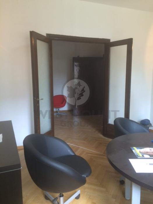 Apartament 3 camere Gradina Icoanei