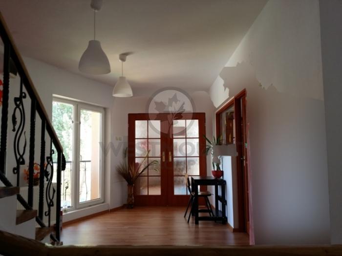 Casa / Vila 10 camere P-ta Chibrit