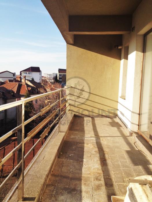 Apartament 3 camere Dorobanti (Floreasca)