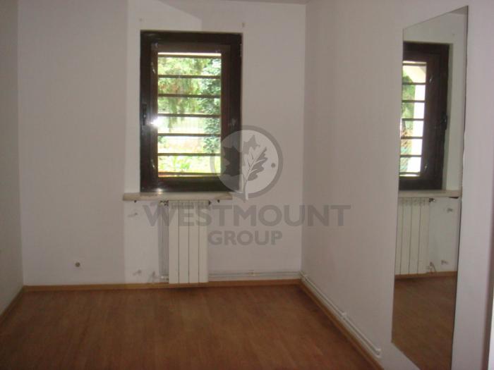 Apartament 3 camere Dorobanti (Capitale) 2