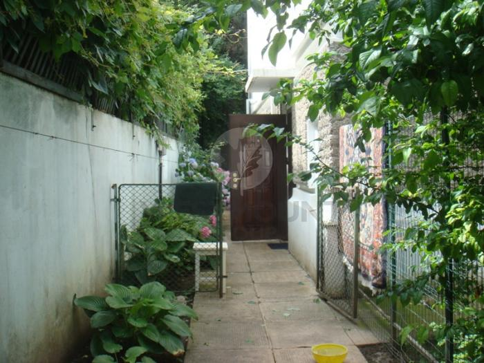 Apartament 3 camere Dorobanti (Capitale) 3