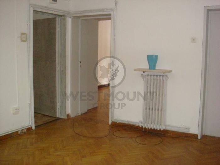 Apartament 3 camere Dorobanti (Capitale) 4