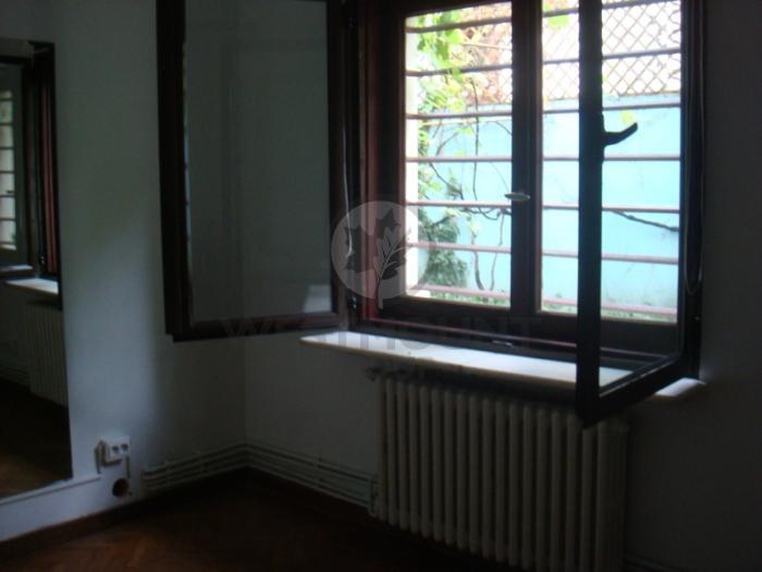 Apartament 3 camere Dorobanti (Capitale) 5