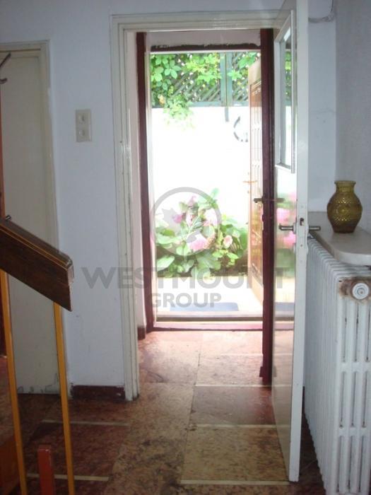 Apartament 3 camere Dorobanti (Capitale) 7
