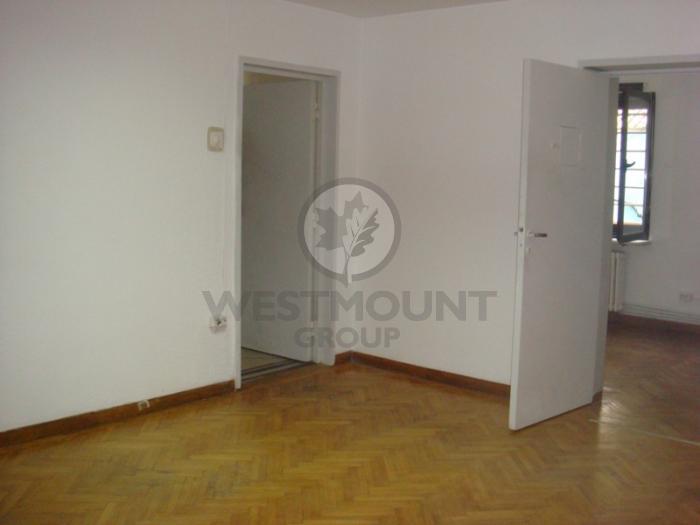 Apartament 3 camere Dorobanti (Capitale) 8