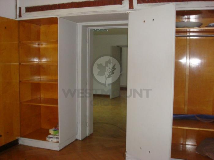 Apartament 3 camere Dorobanti (Capitale) 9