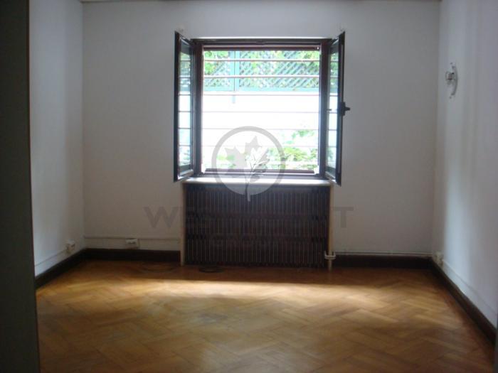 Apartament 3 camere Dorobanti (Capitale)