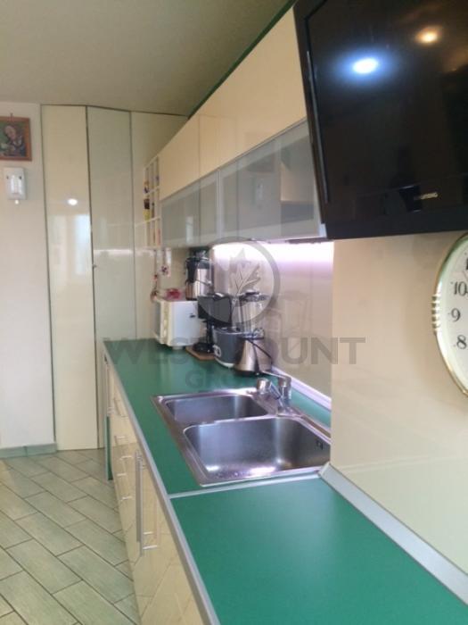 Apartament 4 camere Ion Mihalache (1 Mai) 3