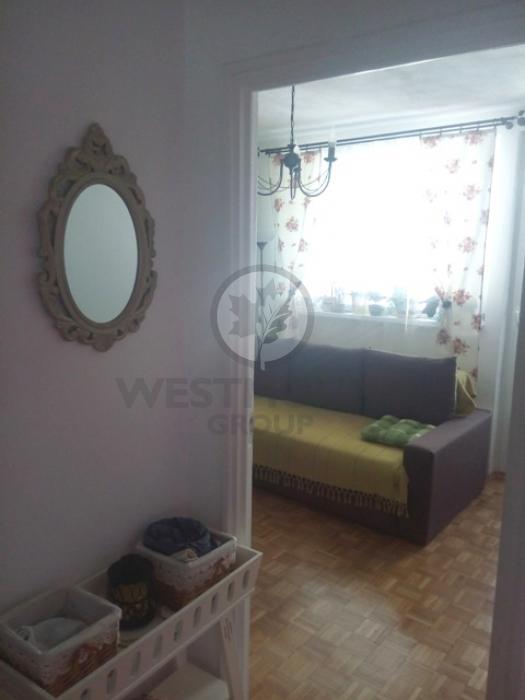 Apartament 2 camere Amzei