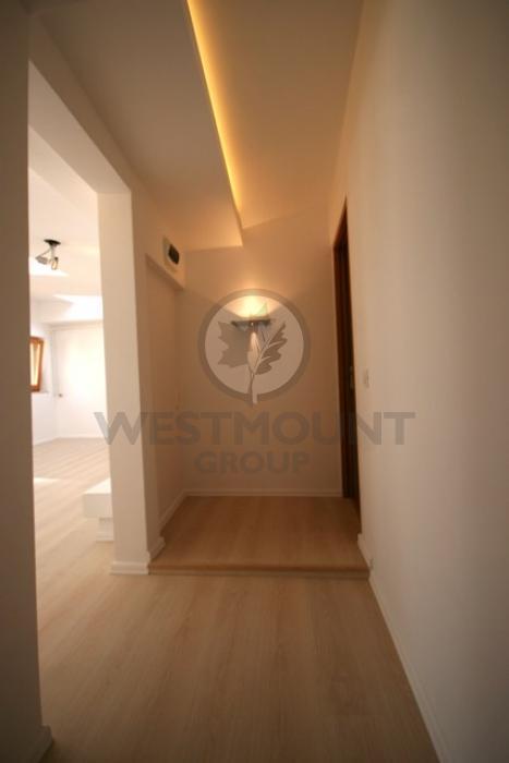 Apartament 2 camere P-ta Unirii 3