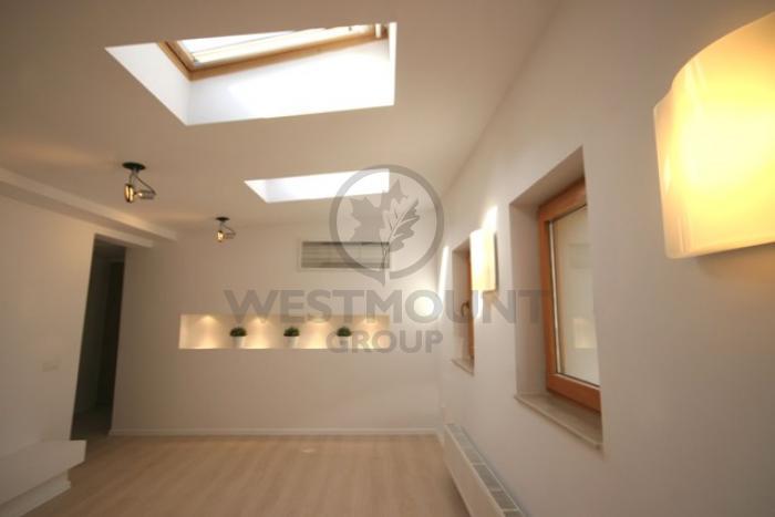 Apartament 2 camere P-ta Unirii 8
