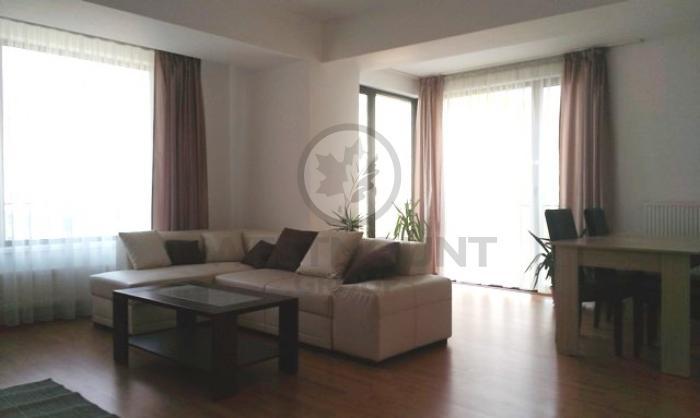 Apartament 2 camere P-ta Unirii